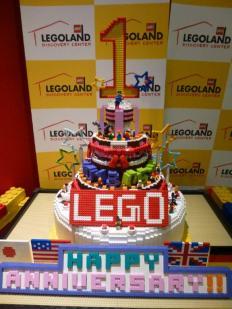 lego2_20130625121147.jpg
