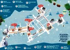 map_20141126170833b6a.jpg