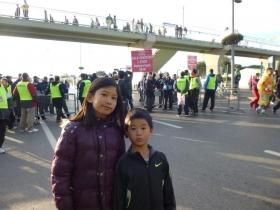 marathon1_20131118165023f92.jpg