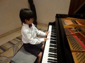 piano1_20130603100731.jpg