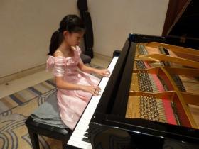 piano_20130603100730.jpg