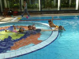 pool_20130503022032.jpg