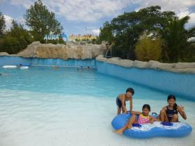 pool_20130908233723553.jpg