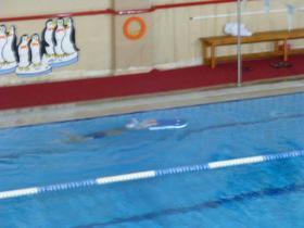 pool_20131011184519880.jpg