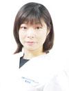 板橋カイロプラクティック整体院 副院長 廣田可奈