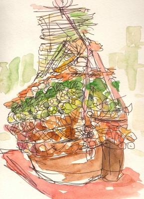 2013板橋農業まつり