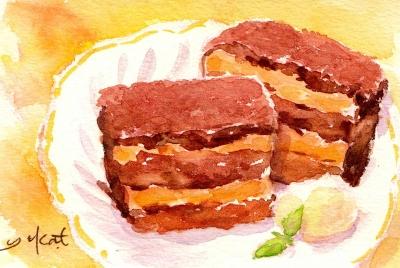 2013萩のケーキなど_0003