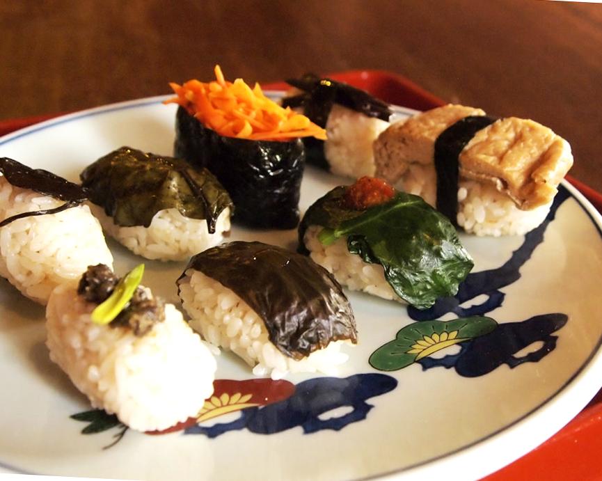 menu_dinr-sushi.jpg