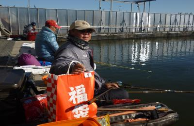 2014,1,2初釣り3