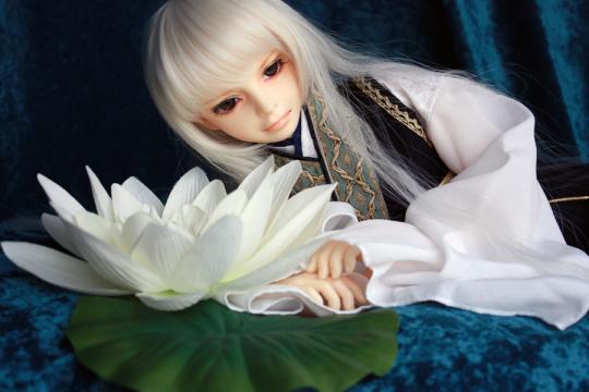 kanare 01
