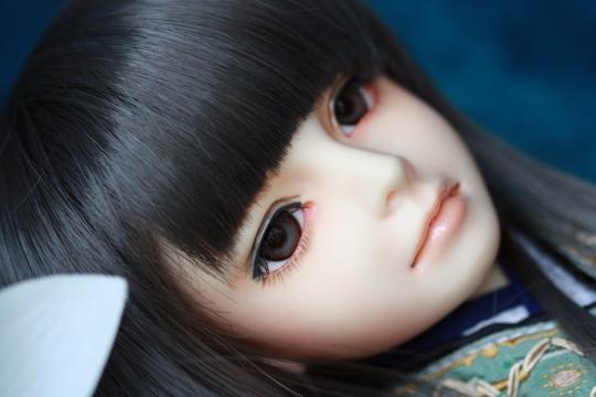 kanare 09