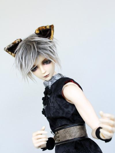 IMG_7976.jpg