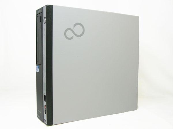 600x450-2014120900004-4.jpg