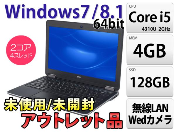 600x450-2014112600002-4.jpg