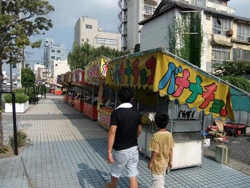 2013.8.14 お盆(市内) 024 (4)