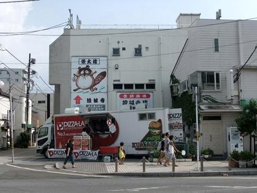 2013.8.14 お盆(市内) 024 (2)