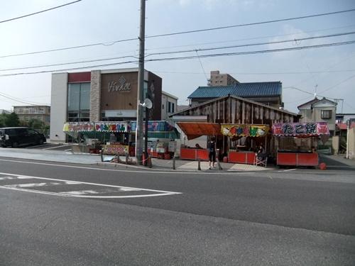 2013.8.14 お盆(市内) 024 (3)