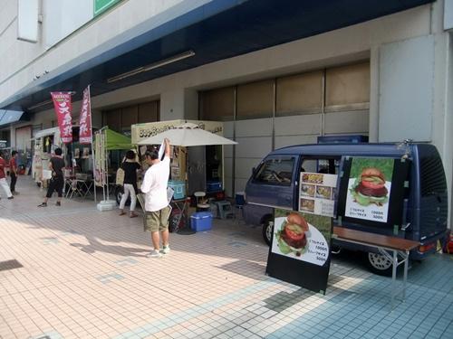 2013.8.14 お盆(市内) 024