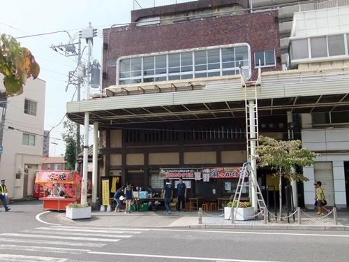 2013.8.14 お盆(市内) 024 (5)