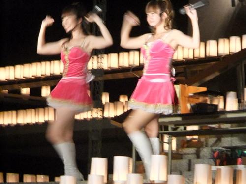 2013.8.16 萬当燈会(長楽寺) 042 (18)