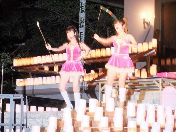 2013.8.16 萬当燈会(長楽寺) 042 (12)