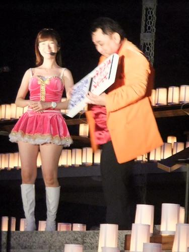2013.8.16 萬当燈会(長楽寺) 042 (8)
