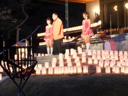 2013.8.16 萬当燈会(長楽寺) 042 (6)