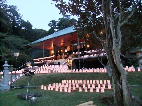 2013.8.16 萬当燈会(長楽寺) 042 (1)