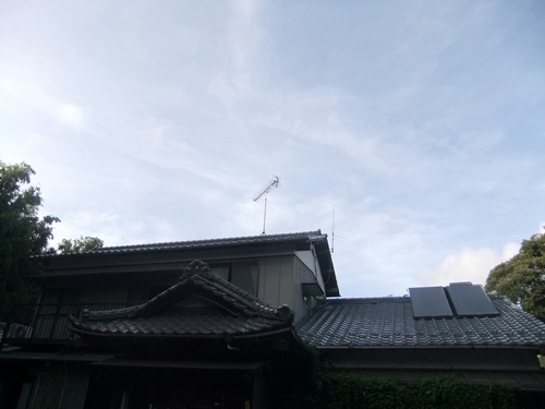 2013.9.15 台風18号接近(自宅) 048 (15)