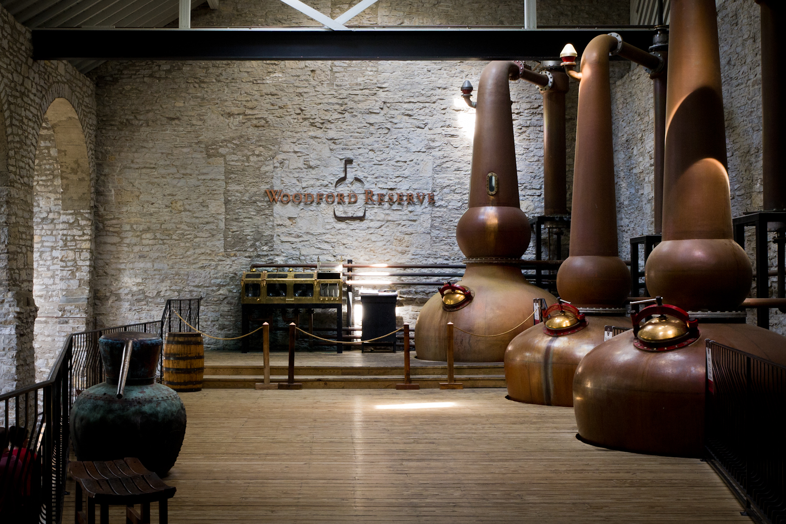 Woodford_Reserve_Distillery-27527-3.jpg