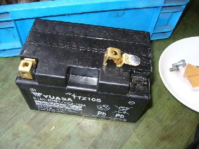 P1030213.jpg
