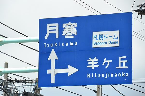 2013JUL-hitsuji-01.jpg