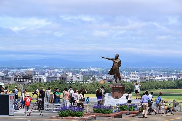 2013JUL-hitsuji-04.jpg