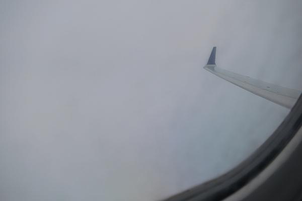 2013OCT-CRJ900-05.jpg