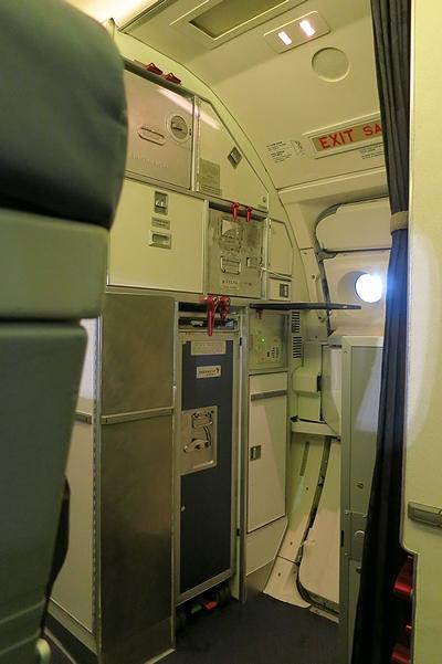 2013OCT-ERJ145-12.jpg