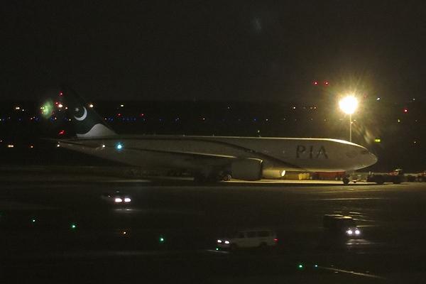 2013OCT-JFK-RNG-11.jpg