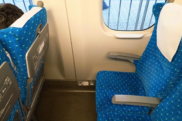 2014FEB-Shinkansen-01.jpg