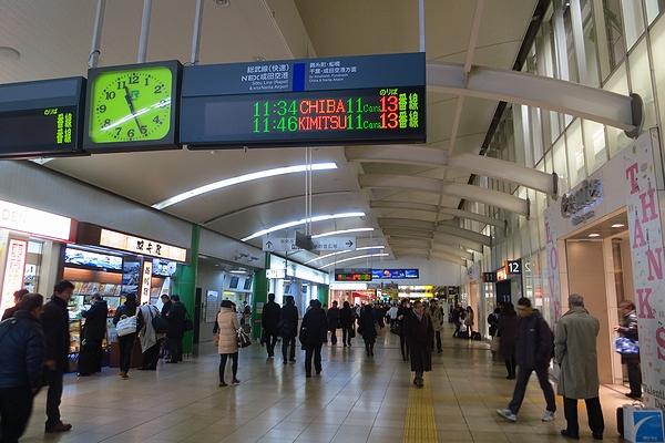 2014FEBShinagawa-04.jpg