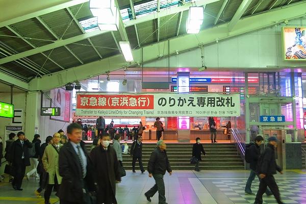 2014FEBShinagawa-06.jpg