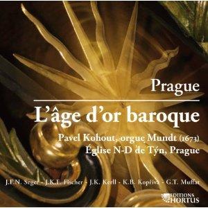 Baroque_Age