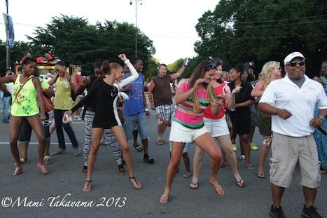 stdancers5.jpeg