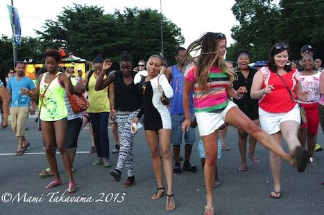 stdancers8.jpeg