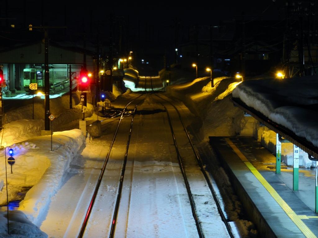 十日町駅 (7)