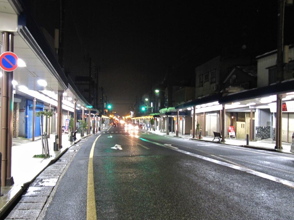 十日町駅 (15)