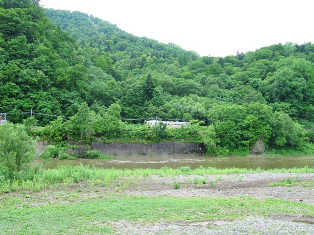 北海道命名之地 (4)