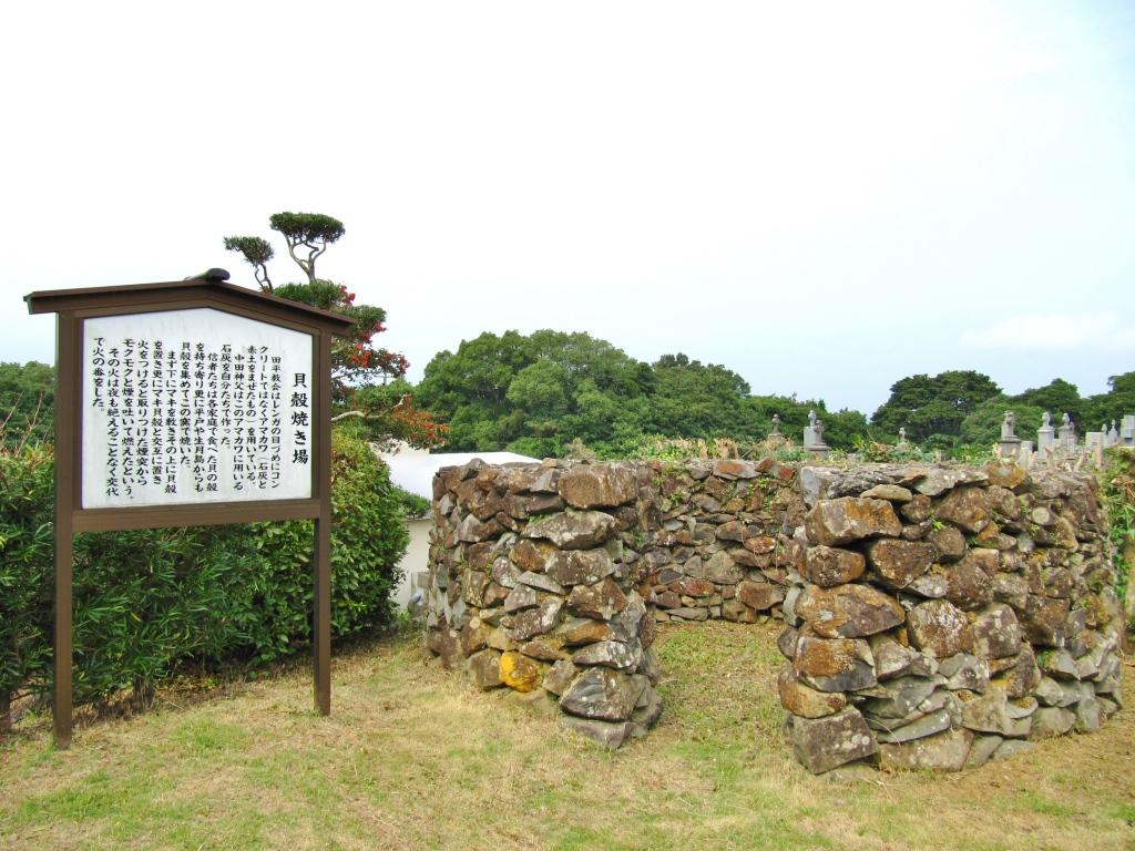 田平天主堂 (5)