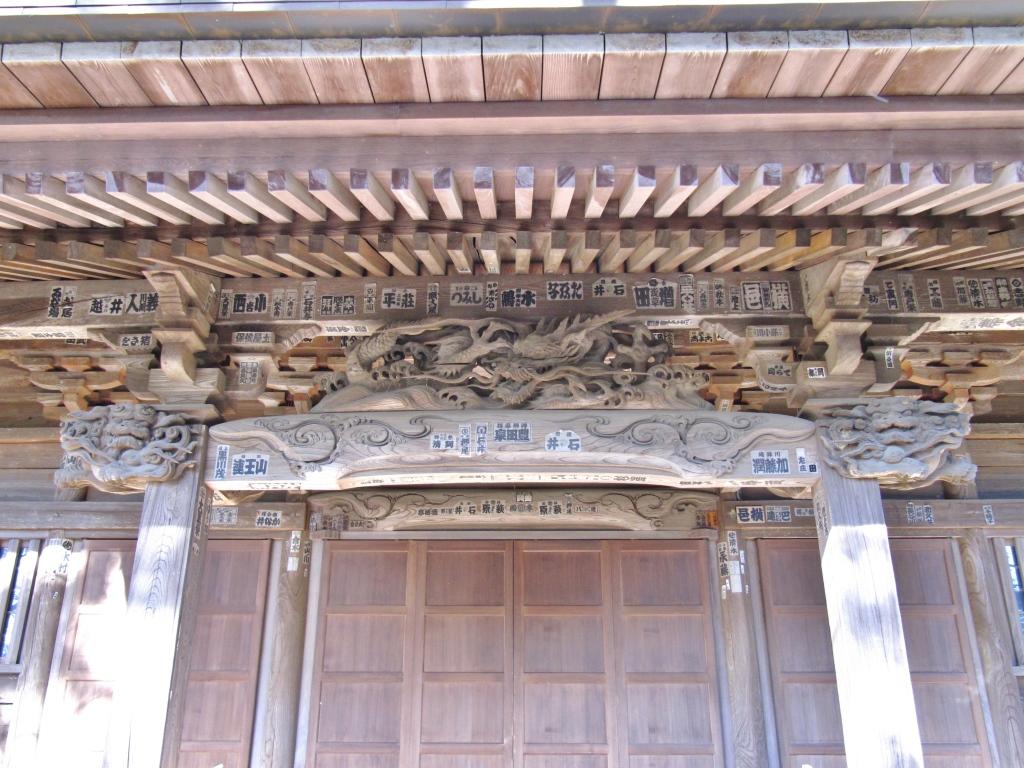 王禅寺その1 (5)