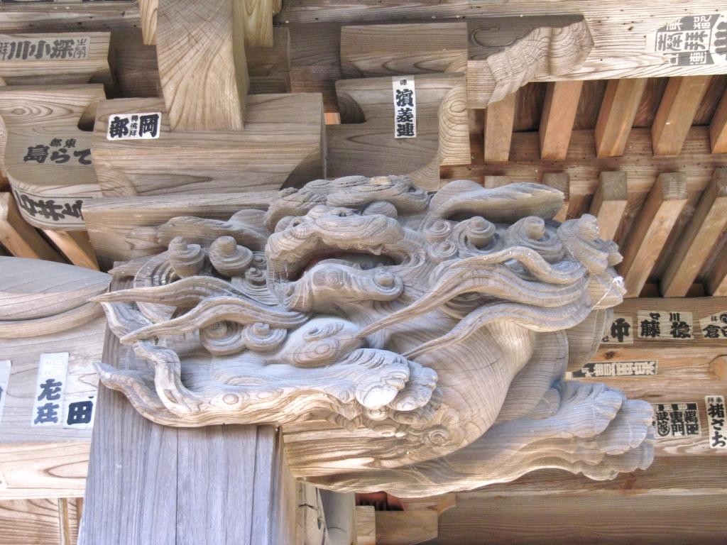 王禅寺その1 (6)