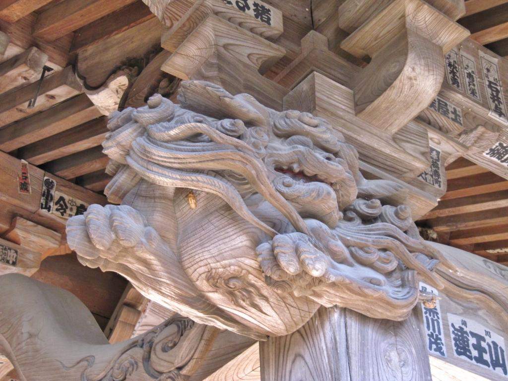 王禅寺その1 (7)