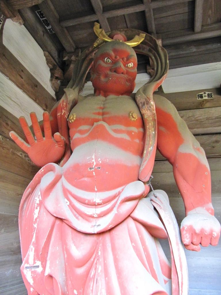 王禅寺その1 (12)